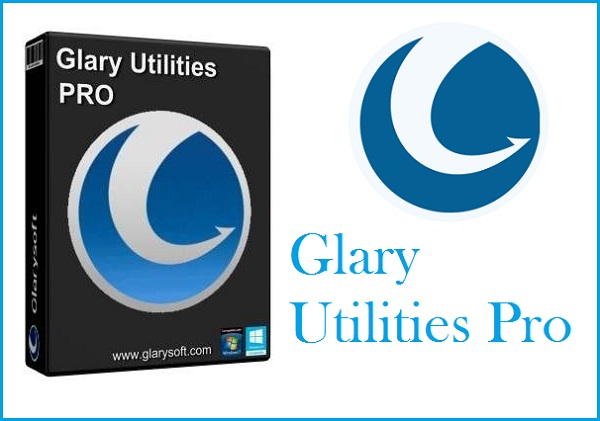 Image result for Glary Utilities Pro 5.119.0.144