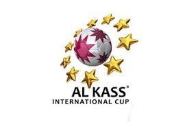 Alkass International Cup U17 Alkass International Cup U17 Alkass International Cup U17 Alkass International Cup U17