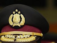Pemerintah Dicurigai Ingin Seret TNI dan Polri ke Ranah Politik