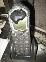 tracfone prepaid cheap cell phones burn phones