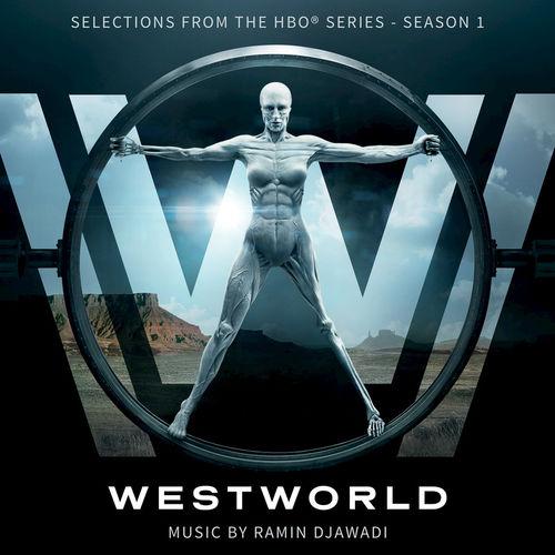 La-Musique-de-la-serie-Westworld