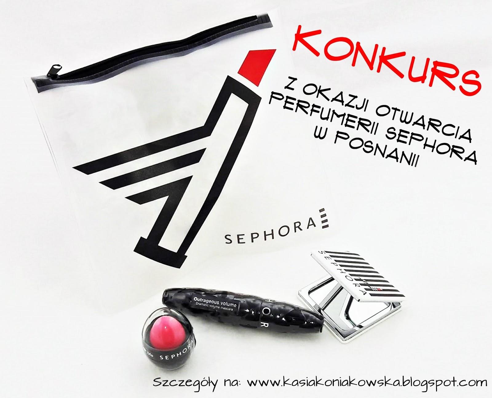 kosmetyki_sephora