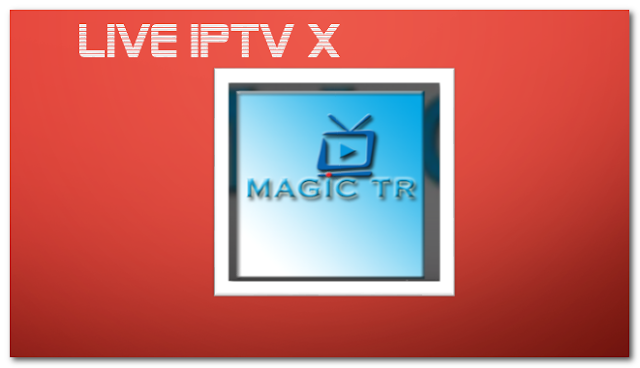 Magic TURKIYE Eklenti Deposu repository