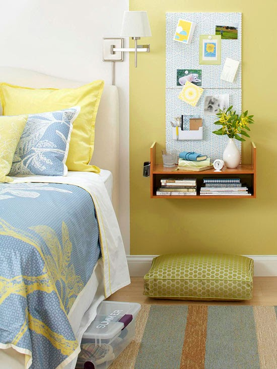 storage solutions for a small bedroom modern furniture clever storage solutions for small 20898
