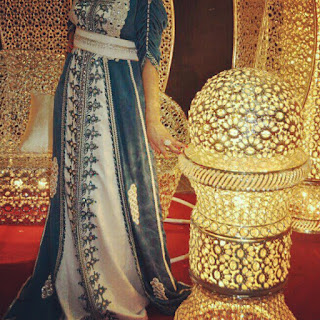 Beautiful Hijab For DP For Girls Dressing