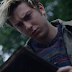 Death Note: Live-action da Netflix custou 50 milhões