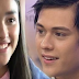 """Enrique Gil Tells The Story Of The First Exhange Of """" I Love You """" With Liza Soberano"""