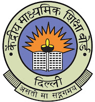 cbse class 12th results 2017 time 12 :00 pm cbse.nic.in
