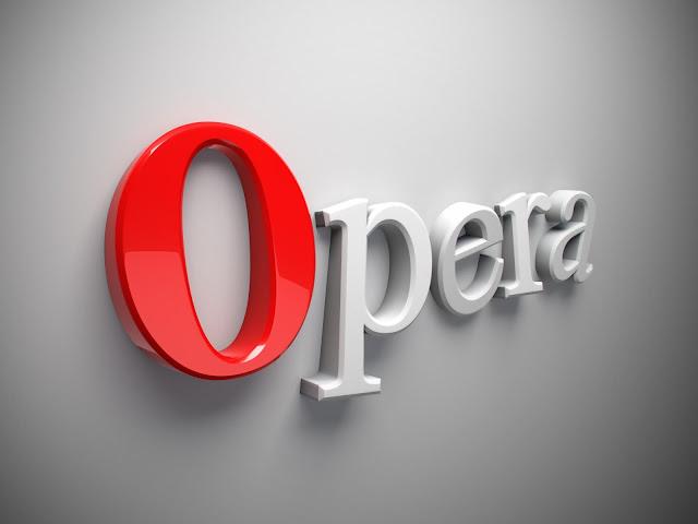 متصفح اوبرا يتعرض للإختراق | opera