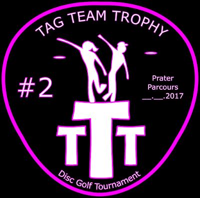 Tag Team Trophy 2017