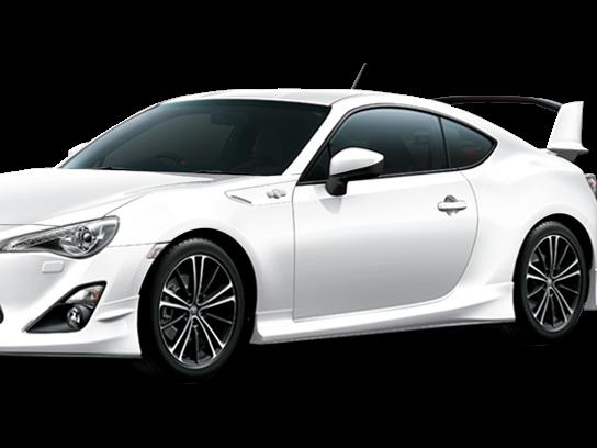 Keluarkan 86, Toyota Tawarkan Mobil Sport dengan Harga Murah