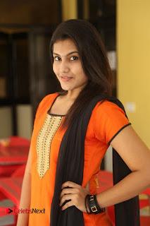 Karam Dosa Telugu Movie Press Meet Stills  0014.jpg