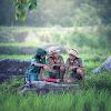Mengenal Tri Satya dan Dasa Darma Pramuka