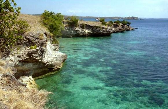 Tanjung Ringgit Lombok