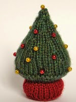 http://www.ravelry.com/patterns/library/little-christmas-tree