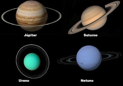 http://3.bp.blogspot.com/-_0DsSszesZk/T3iNHIf9vpI/AAAAAAAAChQ/KHDtyGGtAvI/s1600/Planetas+gasosos+com+os+an%C3%A9is.jpg