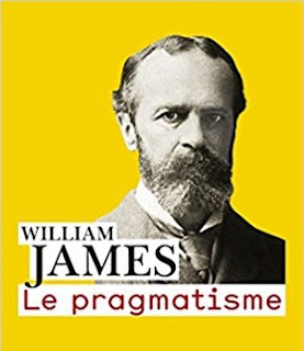 Aliran Filsafat Positivisme, Pragmatisme dan Fenomenologi