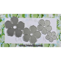 https://14craftbar.com/home/779-flowers-set-4-cutting-dies.html