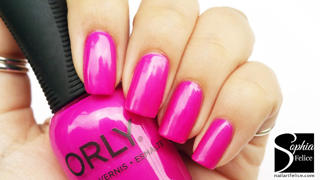 orly pch - paradise cove_01