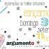 [News] Livro: ¨Marina, nada morena¨ de Vanessa Balula, será lançado no dia 30 de setembro, na Livraria Argumento,no Leblon