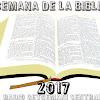 Semana de la Biblia 2017