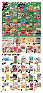 Bidgood's Weekly Flyer February 1 – 7, 2018