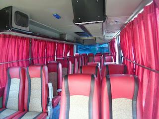 Sewa Big Bus Di Jakarta, Sewa Big Bus, Sewa Bus Di Jakarta