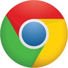 Buat Tema Google Chrome Sesuai Seleramu Dengan Ini!!!