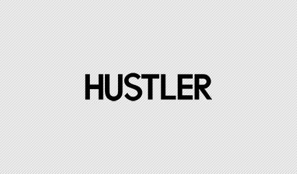 Hustler Free Accounts hacked premium here