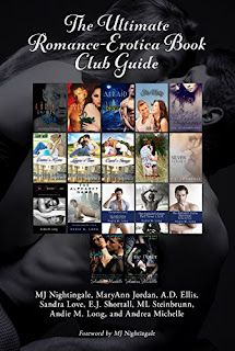 https://www.amazon.com/Ultimate-Romance-Erotica-Book-Club-Guide-ebook/dp/B00M8PTPU6/ref=la_B00HP5D2NK_1_18?s=books&ie=UTF8&qid=1527806338&sr=1-18&refinements=p_82%3AB00HP5D2NK