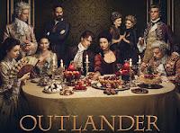 http://viaggiatricepigra.blogspot.it/2016/07/outlander-seconda-stagione.html