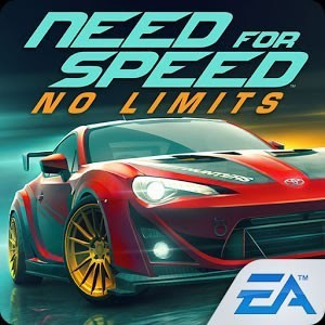 need-for-speed-download-free-no-limits-
