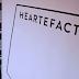 Konkurs za podnošenje projektnih ideja – Hartefakt Fondacija
