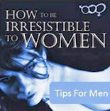 Be Irresistible to Women