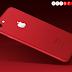 PICHA 5: Apple yatambulisha iPhone 7 nyekundu