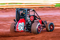 National Midget Championship