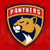 Panthers New Logo Leaked