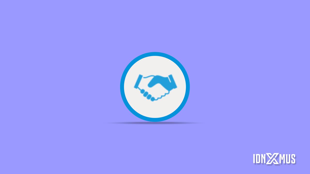 Cara Membuat Halaman Partner Blog Valid AMP