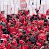 May Day, Momentum Peningkatan Kesejahteraan Buruh