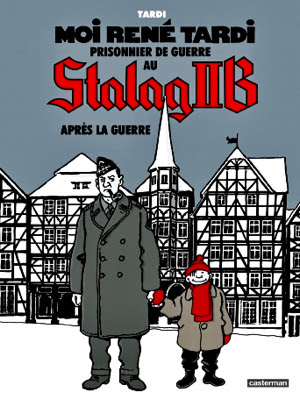 https://www.ligneclaire.info/stalag-iib-tome-3-80519.html