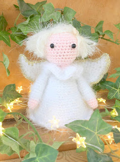 Amigurumi christmas Angels Crochet, free christmas crochet pattern,  christmas  Angels crochet, christmas amigurumi,  christmas Angels doll, crochet christmas decor, christmas Angels centerpiece,  christmas Angels ornament,  christmas Angels bauble, crochet ornament, crochet bauble, free crochet, free amigurumi, crochet christmas gift, crochet  christmas Angels gift, handmade christmas present, handmade christmas decor, handmade christmas Angels, Amigurumi Crochet christmas Angels Free Crochet Patterns
