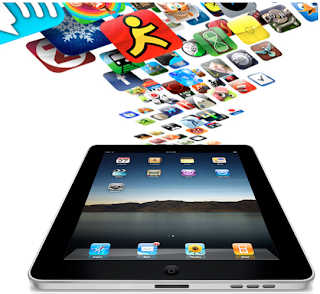 apps ipad gratis