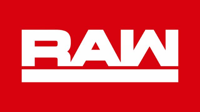 *SPOILER* - Új bajnok született a Rawn
