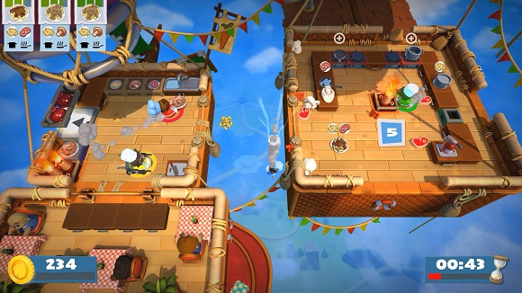 overcooked-2-pc-screenshot-www.ovagames.com-4