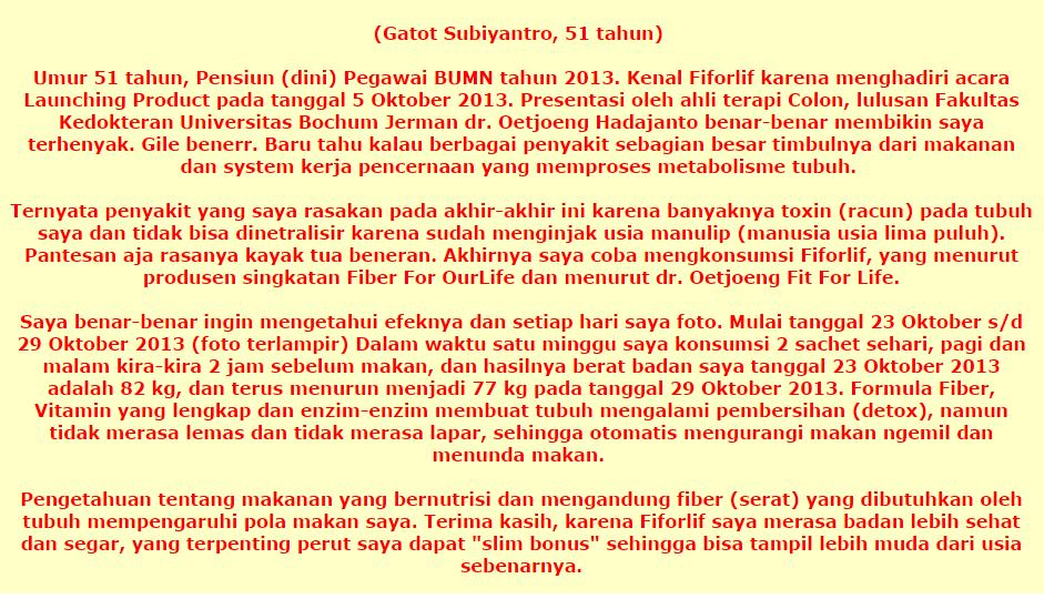 http://agen-resmi-obat-fiforlif.blogspot.com/2015/07/harga-fiforlif.html