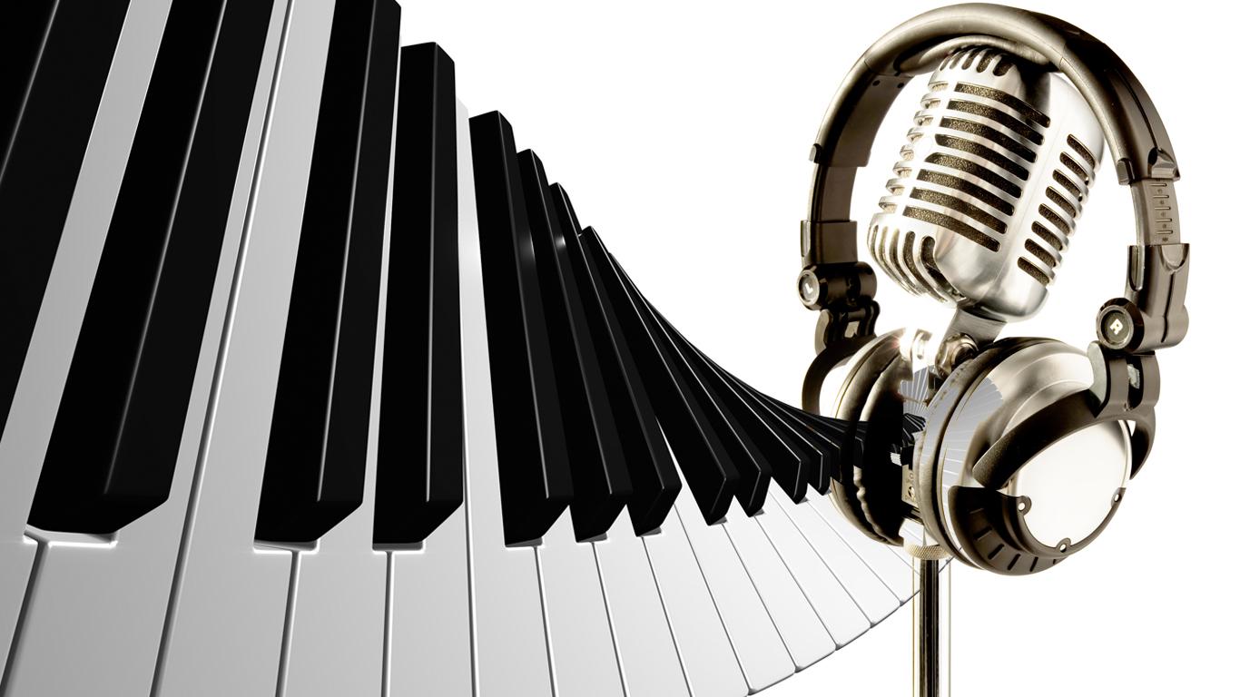 band instrument wallpaper - photo #22