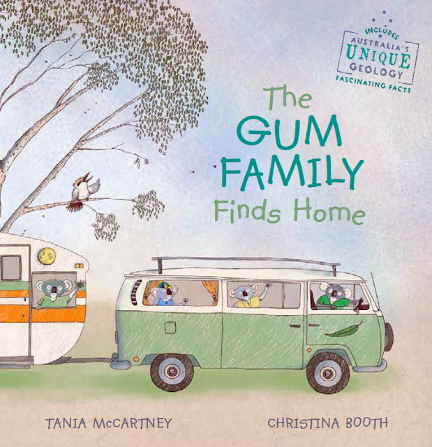 http://taniamccartneyweb.blogspot.com/2012/11/the-gum-family-finds-home-august-2018.html