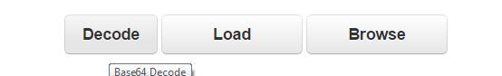 bypass link file di enkripsi