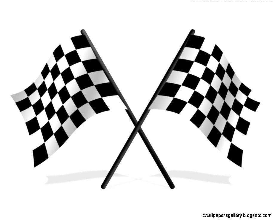 Nascar Race Cars Clip Art