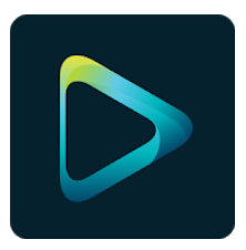 Latest Video Player - Music Player Apps - Youth Apps
